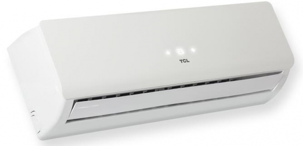TCL-2500
