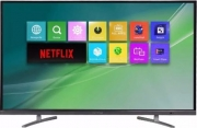 smart-tv-led-32-ken-brown